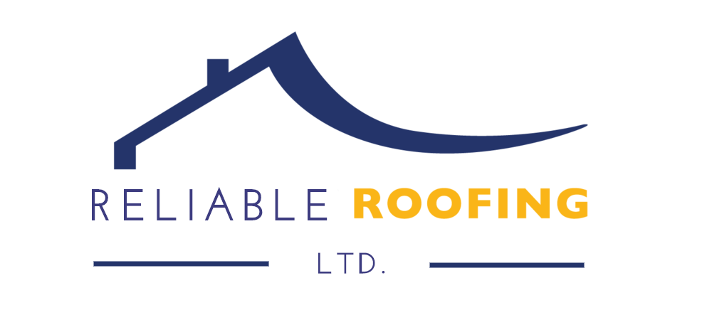 Reliable Roofing LTD